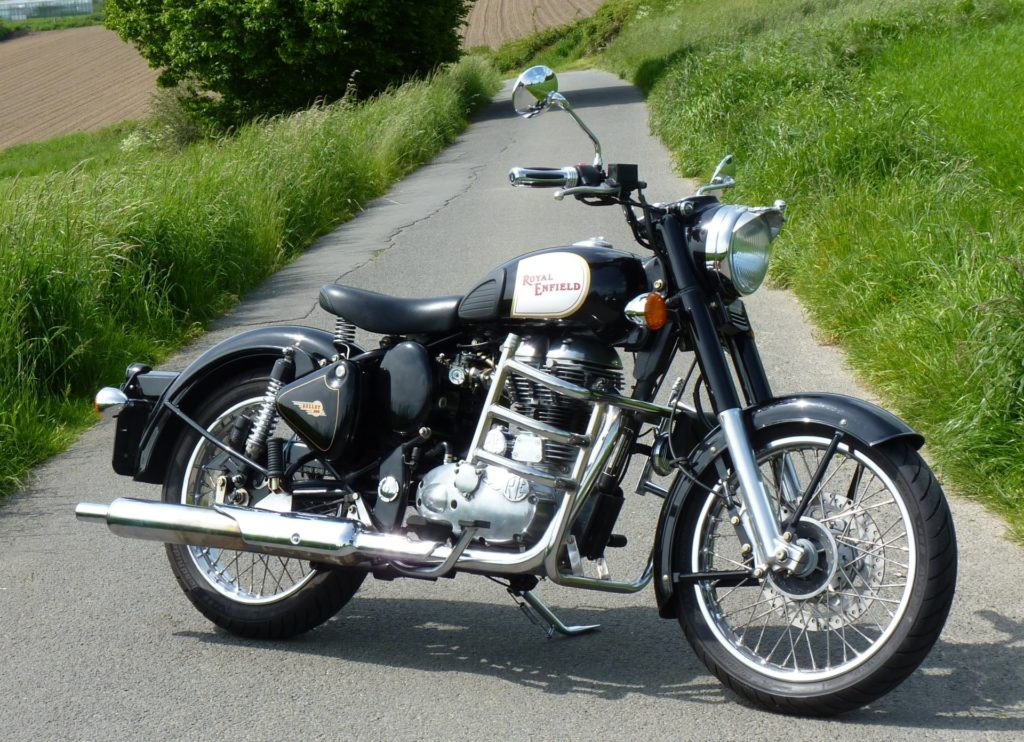 Royal_Enfield_Bullet_Classic_500-1024x742